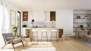 set design scandinavian bedroom. Set Design Scandinavian Bedroom F