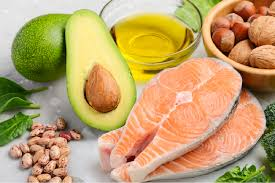 脂質制限ダイエットの効果とは?摂りたい脂質・控えたい脂質も解説 | TRILL【トリル】
