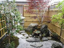 Small Picture Small Japanese Gardens Home Design Ideas