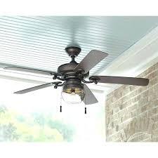 are ceiling fan light kits universal 26259 loffel co