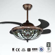 retractable blade ceiling fan new model retractable remote control orient ceiling fan orient ceiling control