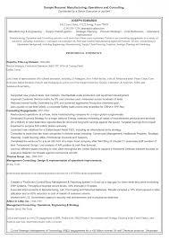 manufacturing executive resume sample resume sample skills manufacturing executive resume sample resume sample skills pharmaceutical manufacturing technician resume samples sample resume for manufacturing
