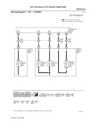 repair guides transmission transaxle 2004 automatic wiring diagram at 4thsig 2004
