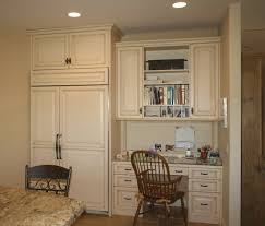 office in kitchen. 20 Clever Ideas To Design A Functional Office In Your Kitchen K