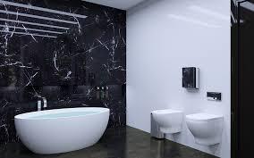 Product Categories Bathroom Akril - Bathroom splashback