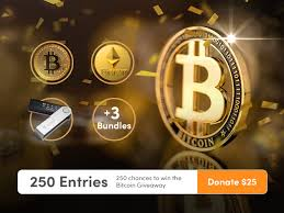 Yes definitely, 10k investment in bitcoins today is profitable. Enter For A Chance To Win 10k Worth Of Cryptocurrency In This Giveaway