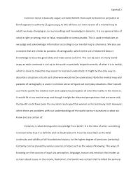 rashomon essay 2 egnehall 2 common sense