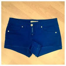 Paris Blues Size Chart 111 Best Royal Blue Shorts Images Royal Blue Shorts Royal