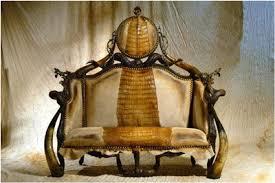 african bedroom designs. Bedroom Design Ideas : African Furniture Designs