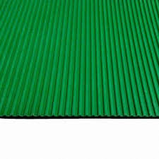 corrugated rubber mat china corrugated rubber mat