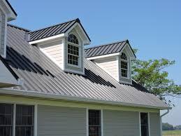 tin roof prices 26 gauge metal roofing corrugated iron classic rib 5 fiberglass panels classic rib metal roofing s74