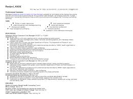 substance abuse case manager resume sample quintessential livecareer . livecareers  com