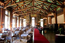 Ahwahnee Hotel Dining Room Interesting Design Inspiration