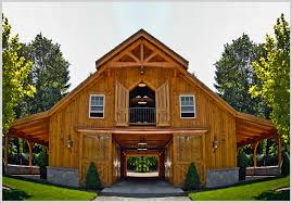 pole barn house plans and prices. Image Of: Pole Barn House Kits Prices Bridge Plans And