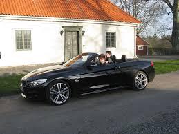 BMW Convertible bmw 428 m sport : File:BMW 428i Cabriolet M Sport (13902132393).jpg - Wikimedia Commons