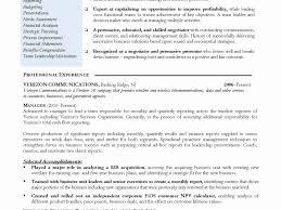 Devops Resume Stunning 5620 Download Devops Sample Resume DiplomaticRegatta