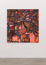 Rebecca Brewer - Works - Catriona Jeffries
