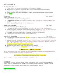 Resume Help Reviews Military Resume Writing Services Great Area