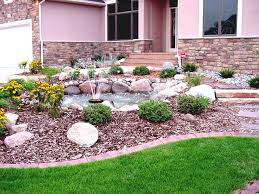 Small Picture front garden ideas no grass small garden ideas without grass the