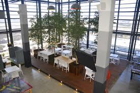 office indoor plants. Indoor Plants · Head Office