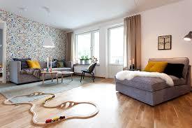 Tractor Themed Bedroom Minimalist Property Custom Decoration