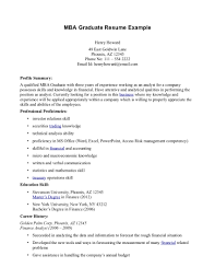Resumes Data Interview Saved Mba Resume Template Items Tailor Job