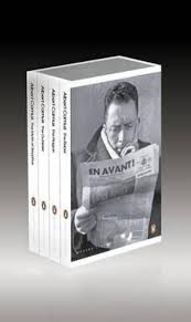 the essential camus boxed set the myth of sisyphus the outsider the essential camus boxed set the myth of sisyphus the outsider the plague