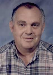 "Willis W. ""Bill"" Klingele - News - The Leavenworth Times - Leavenworth, KS  - Leavenworth, KS"