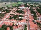 imagem de São Pedro dos Crentes Maranhão n-14