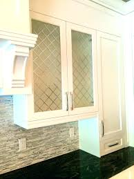 glass door furniture. Kitchen Cabinets Glass Doors Cabinet Sliding Door Hardware Handle Furniture And With Frosted Inserts