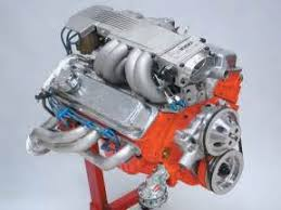 small block chevy plug wire diagram images tuned port injection to a chevrolet small block super chevy