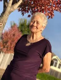 Brenda Elaine Ballard Ingram Pearson Obituary - Van Alstyne, Texas ,  Scoggins Funeral Home | Tribute Arcive