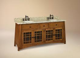 craftsman bathroom vanity picture mccoy bathroom vanity provided by alegacy furniture pottstown