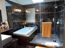 bathroom remodeling long island. Long Island Bathroom Design Remodeling I