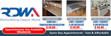 south florida kitchen granite countertop offer