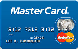 This is lower than the fee charged by two of patelco's cards — the payback rewards world mastercard® credit card and passage. Patelco Credit Union Mastercard Review Nerdwallet