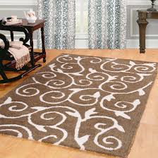 home interior authentic grey area rug 9x12 rugs awesome greyrea photo inspirations from grey area