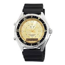 casio digital watches for men world famous watches brands in casio digital watches for men
