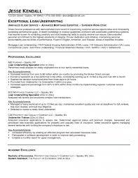 Amusing Lumber Broker Sample Resume In Resume Insurance Broker