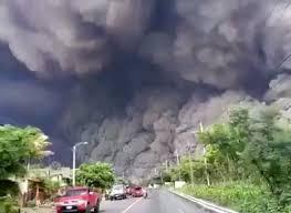 「 Guatemala volcano」の画像検索結果