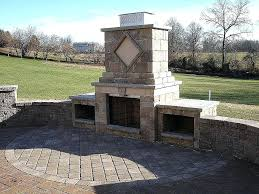 outdoor fireplace kits fire pit kits new outdoor fireplace kits awesome corner outdoor fireplace kits