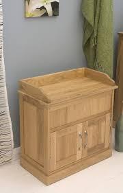conran solid oak hidden home office. Conran Solid Oak Shoe Bench With Hidden Storage Home Office
