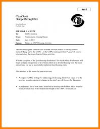Business Memo Format Memorandum Template Recent Including View ...
