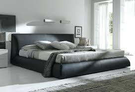 mens bedroom furniture. Mens Bedroom Set Modern Furniture Design Ideas Trendy Decor Bed Back U