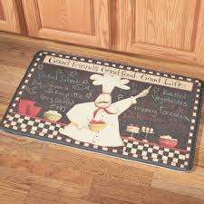 cushioned floor mats for kitchen memory foam kitchen mats cushioned floor mats
