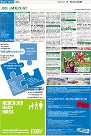 Berliner Woche Ausgabe Charlottenburg Nordost Für Die