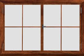 glass window frame png. Perfect Window Window Frames Glass Frame Outlook House With Glass Window Frame Png Pixabay