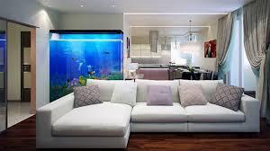 Aquarium Interior Design Ideas 50 Aquarium Interior Decoration Ideas Inverted In Living Room Simple Setup Design Homemade 2018
