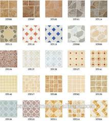 Small Picture Garden Floor Tiles Indian Ceramic Tiles Cheapest Bulk Building