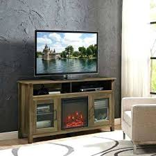 mission style tv stands for flat screens – GMCreative